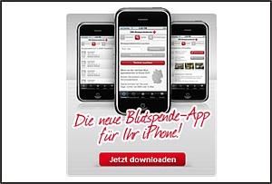 (c) DRK Blutspendedienst Baden-Württemberg - Hessen