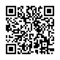 QR Code - Android