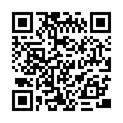 QR Code - iPhone